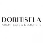 דורית סלע אדריכלים ומעצבים